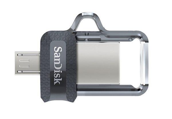 Ultra Dual 32GB USB