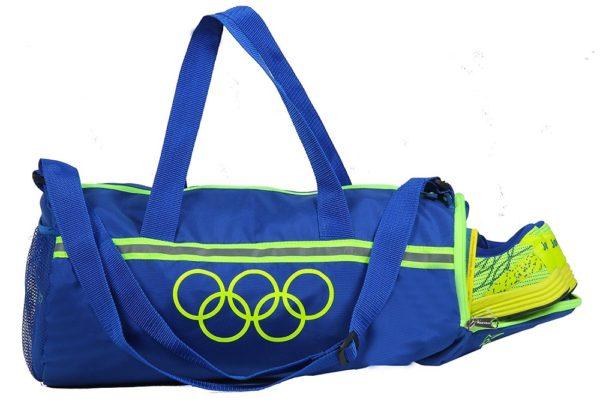 Gym Bag Backpack
