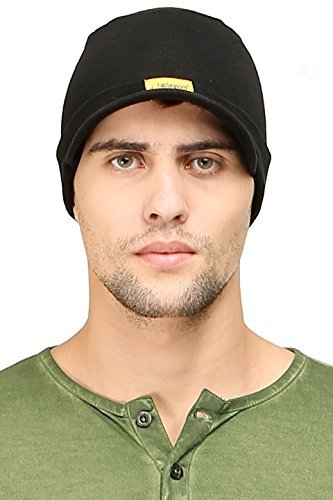 41ff0d607a6 Buy Cotton Skull Cap - FabSeasons Online at Best Price in India