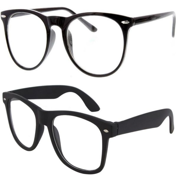 Y&S Spectacle Frame