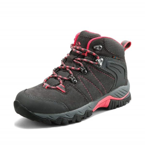 GTX Waterproof Hiker Leather Hiking Boot