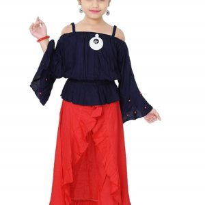 94950474d10e Girls Clothing Archives - Page 13 of 14 - TrendBux®