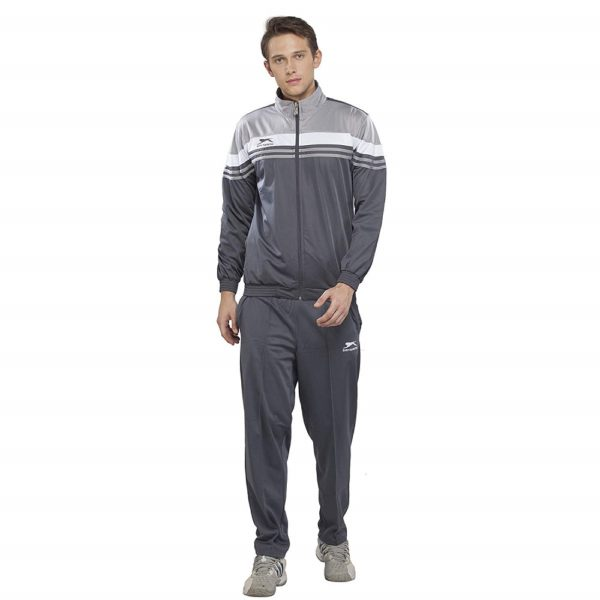 Polyester Adult X-Large Tracksuit