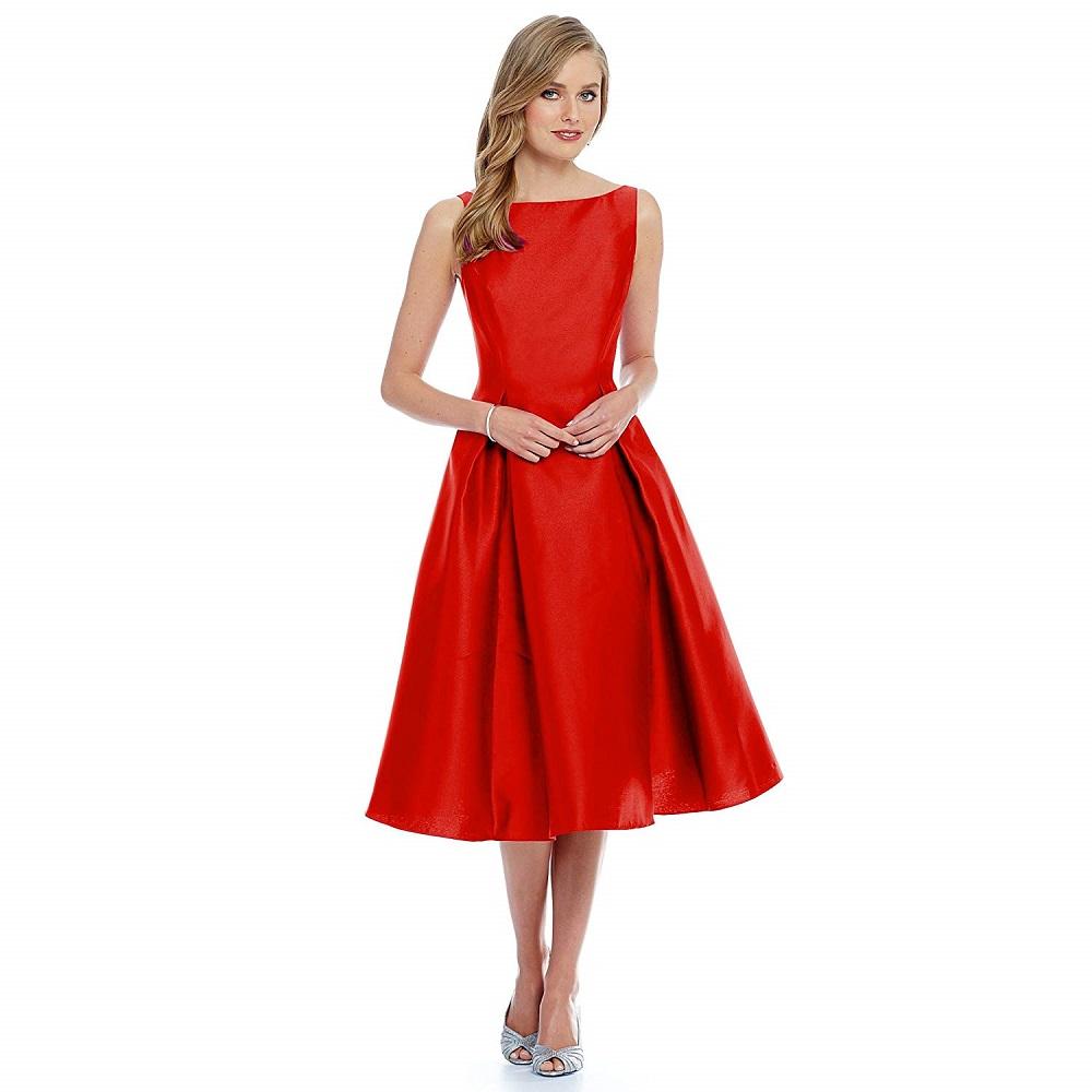 6cf937153e Best Online Western Dresses - Gomes Weine AG