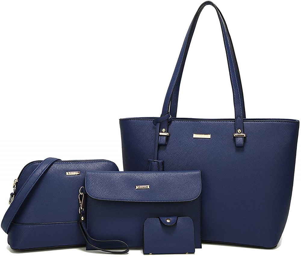 212ff811e2 Buy Stylish Ladies Handbags - Taps Online at Best Price in India
