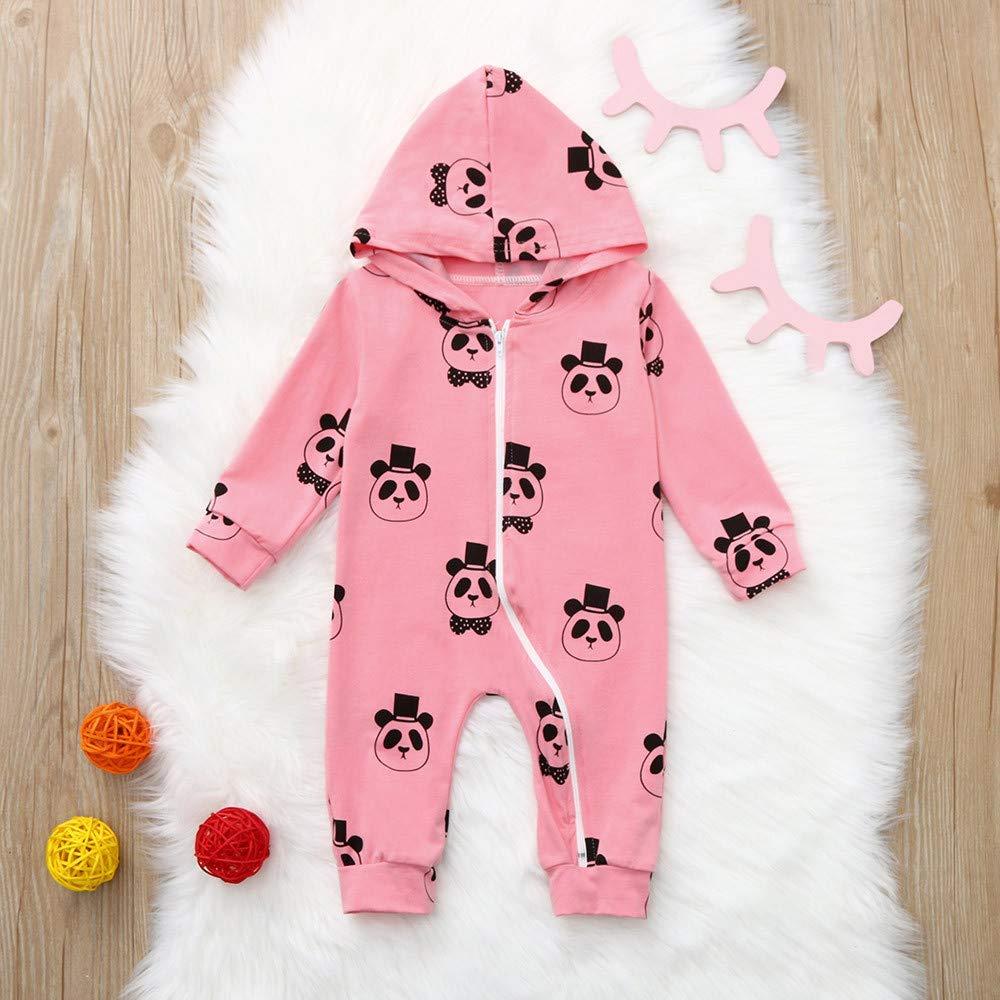 6e6ba1a61c93 Buy Cute Cartoon Romper Zipper Outfits Long Sleeve Winter Warm ...