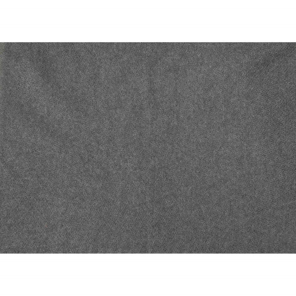 abbce46a1c3 Buy Random Colors 100% Soft Woolen Winter Wear Warm Lightweight ...