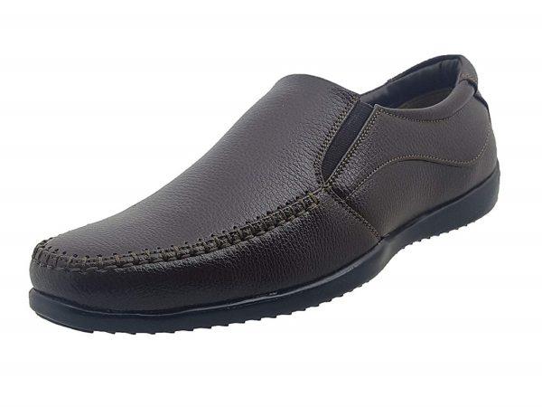 Formal Slip Shoes
