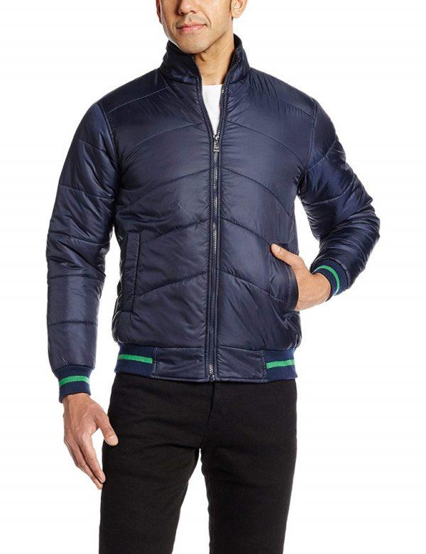 Jacket - Fort Collins
