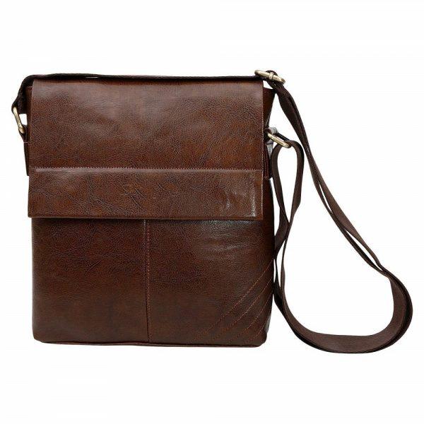 Cross-Body Sling Bag